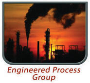 Engineered Process Group